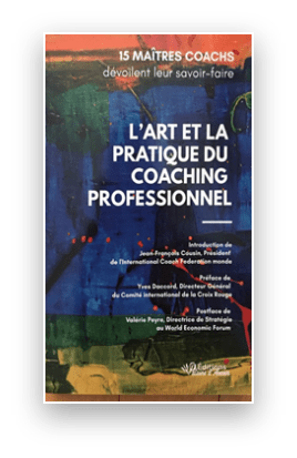 livre canniocoaching