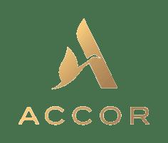 logo_accor