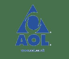 logo_aol