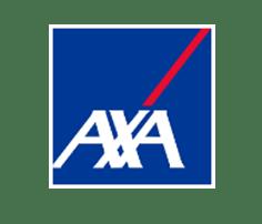 logo_axa