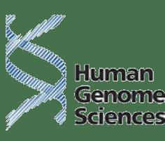 logo_human_genome_scieces