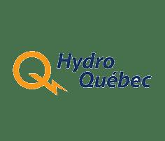 logo_hydro_quebec
