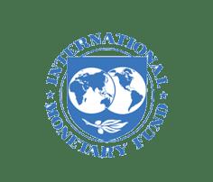 logo_international_monetary