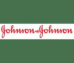 logo_johsson
