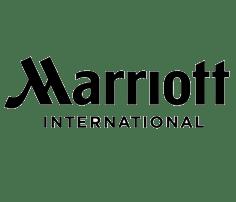 logo_marriott