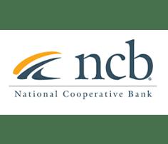 logo_ncb