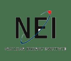 logo_nei