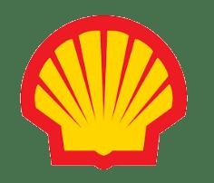 logo_shel