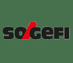 logo_sogefi