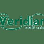 logo_veridian