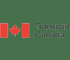 loogo_transport